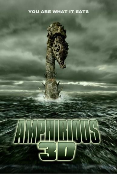 936full-amphibious-3d-poster