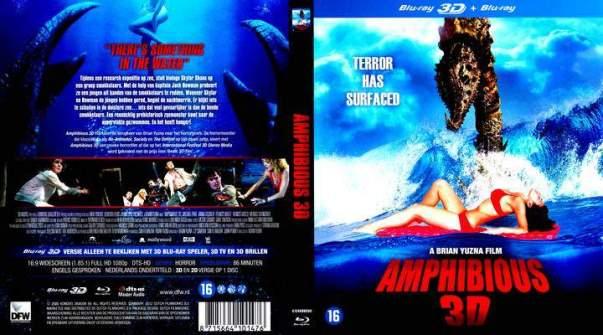 amphibious-3d-2010-dutch-r2-front-cover-100104