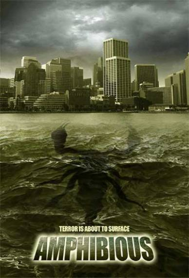 Amphibious-3D-movie-2010-8