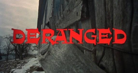 deranged_title
