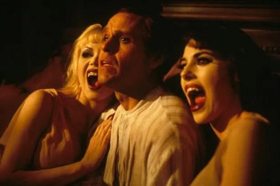 Dracula_Dead_and_Loving_It_34653_Medium