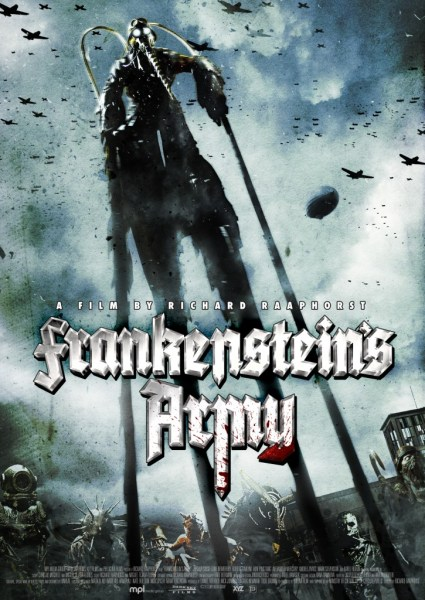 Frankensteins_Army_Theatrical_Poster_Hi-726x1024