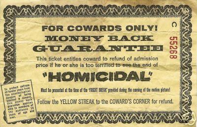 Homicidal5