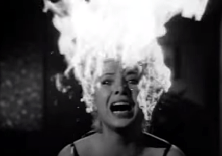 Hypnotic-Eye-1960-hair-on-fire