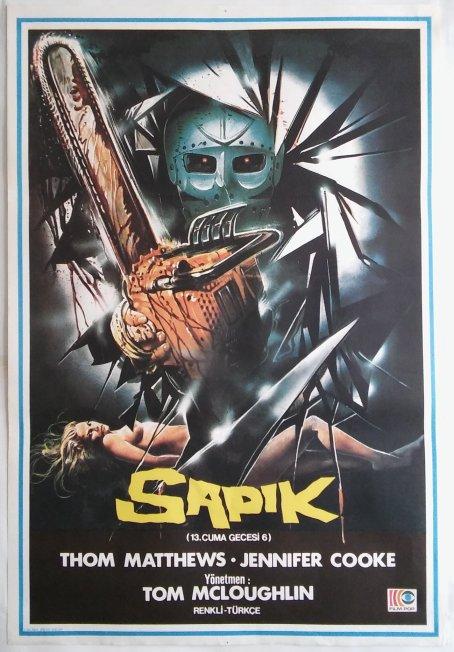 jason-lives-friday-the-13th-part-vi-turkish-horror-slasher-movie-1986-poster