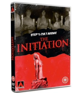 THE_INITIATION_DVD