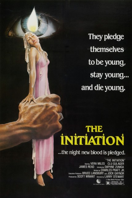 The_Initiation_poster