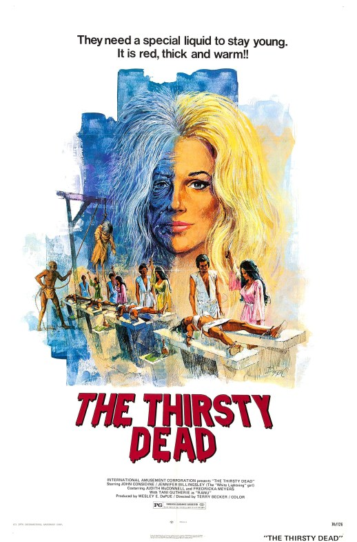thirsty_dead_poster_01