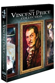 vincent price collection shout factory blu-ray