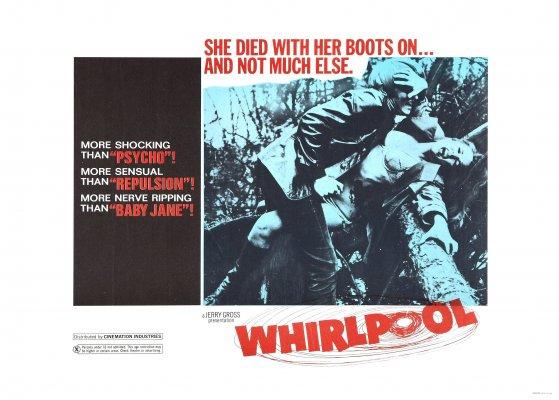 14828__x400_whirlpool_poster_02