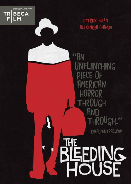 BleedingHouse-DVD-F