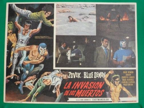 blue-demon-la-invasion-de-los-muertos-zovek-cartel-de-cine_MLM-F-4822665724_082013