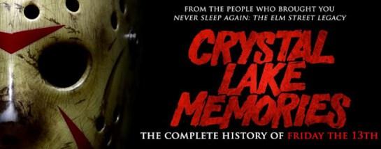 CrystalLakeMemories_78k
