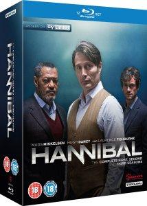 hannibal-blu-ray-uk