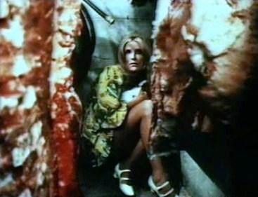 Headless-Eyes-Meat