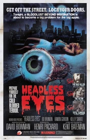 headless-eyesposter