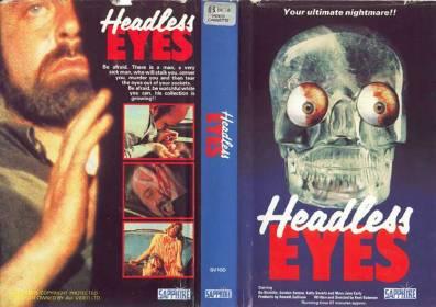 headless_eyes