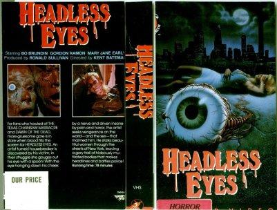 headlesseyes