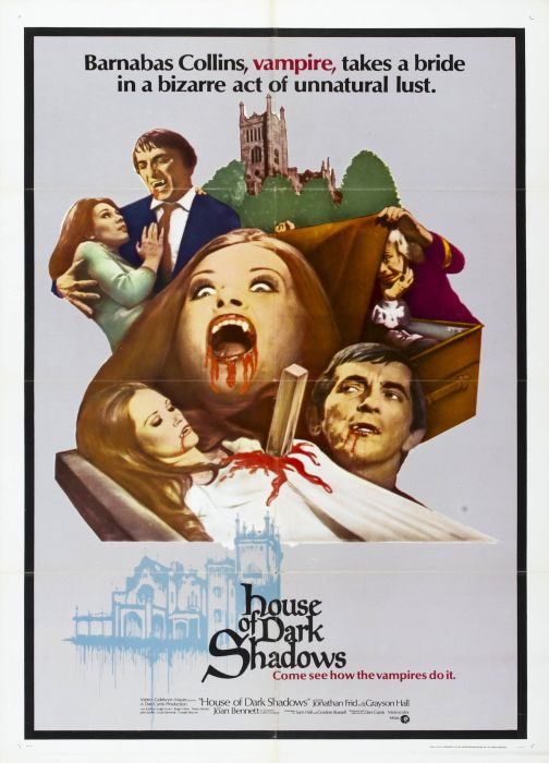 house_of_dark_shadows_poster_02