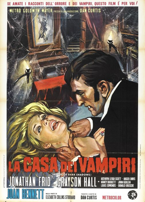 house_of_dark_shadows_poster_04