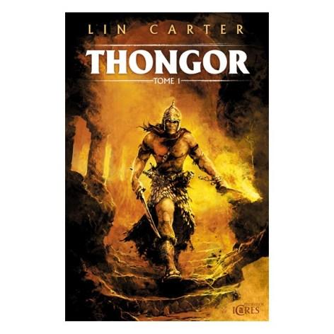 integrale-thongor-de-lin-carter-thongor-1