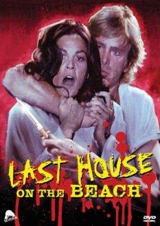 Last-House-on-the-Beach-Severin-DVD