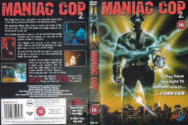 maniac_cop_2medusa_dvd