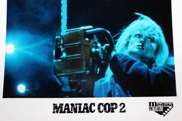 maniaccop2lobbycards5