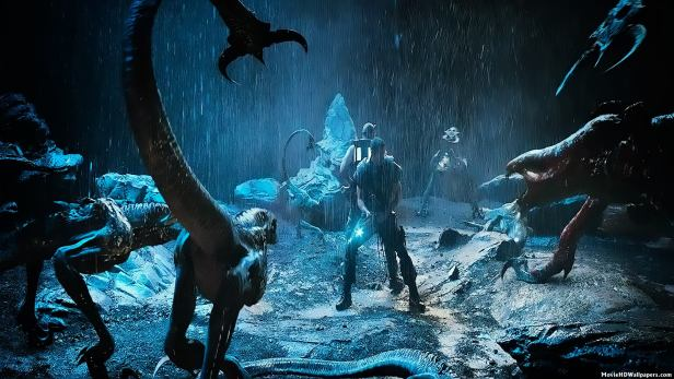 Riddick-2013-Movie