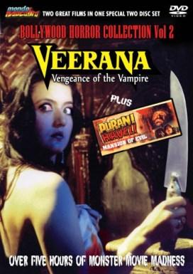 veerana-mondo-macabro-dvd