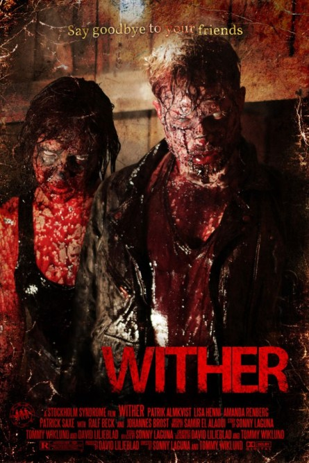 Wither-movie-poster-600x899