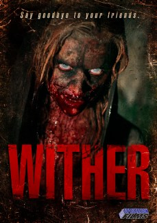WITHER_front