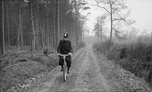 House-of-Mystery-1961-bobbie-on-bike