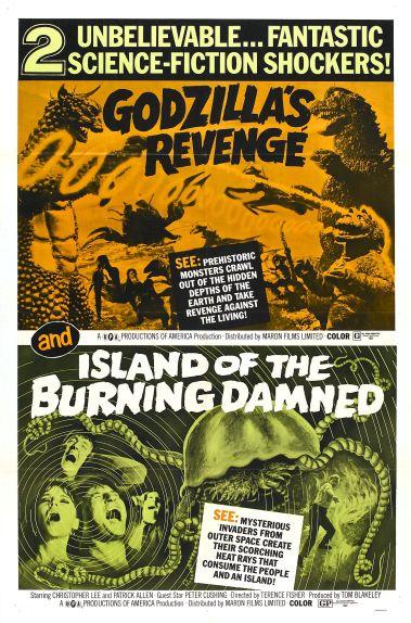 combo_godzillas_revenge_poster_01