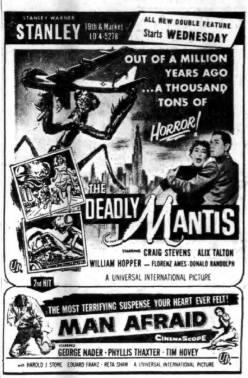 Deadly-Mantis-Man-Afraid-ad-mat