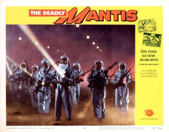 deadly_mantis_big_zps17f716d2