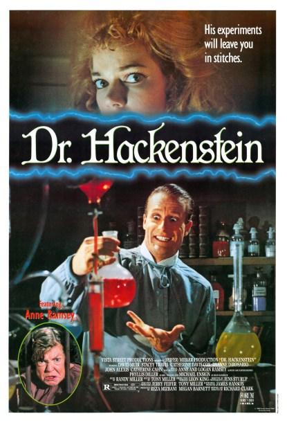 dr_hackenstein_poster_01