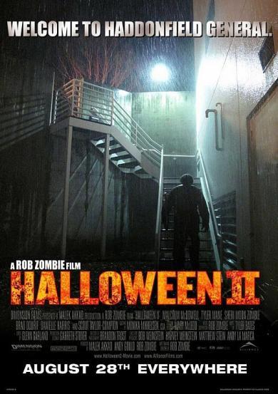 h2_halloween_2_2009_1024x768_542276