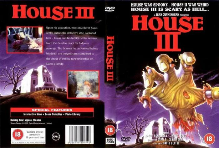House_3-cdcovers_cc-frontMedium