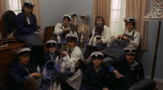 Monty_Python,_Seduced_Milkmen