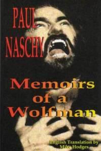 paul-naschy-memoirs-of-a-wolfman-book