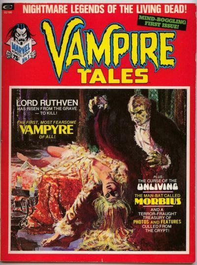 vampire-tales-comic-1