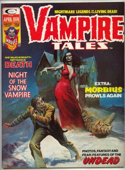 vampire-tales-comic-4