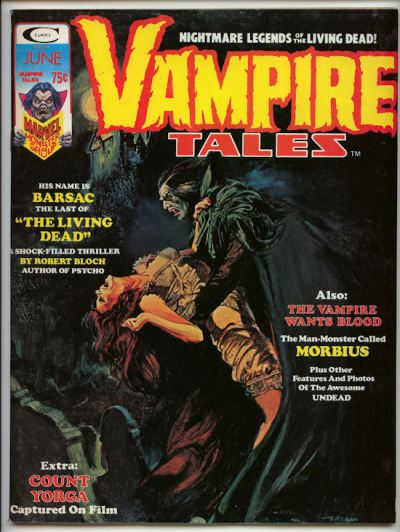 vampire-tales-comic-5