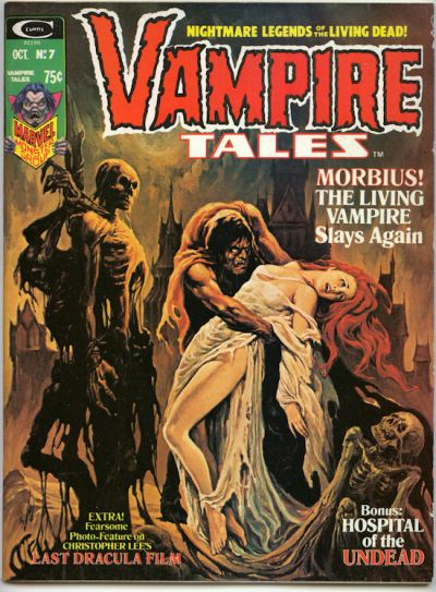vampire-tales-comic-7