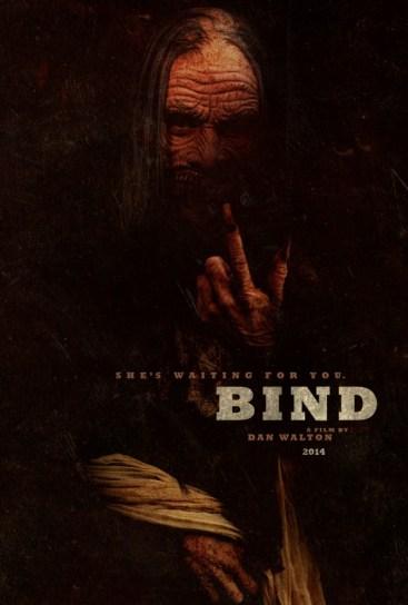 Bind_KeyArt_13-2-610x903