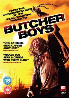 Butcher-Boys-101-Films-DVD