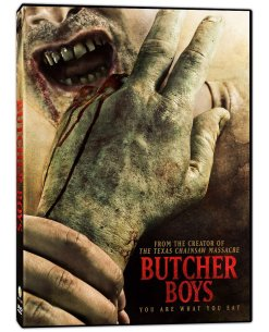 Butcher-Boys-Phase-4-DVD