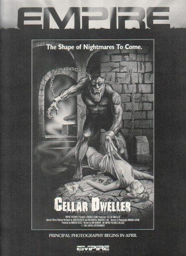 Cellar-Dweller-Promo
