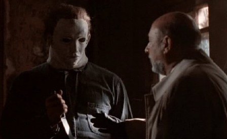 halloween-5-the-curse-of-michael-myers-dr-loomis-donald-pleasence